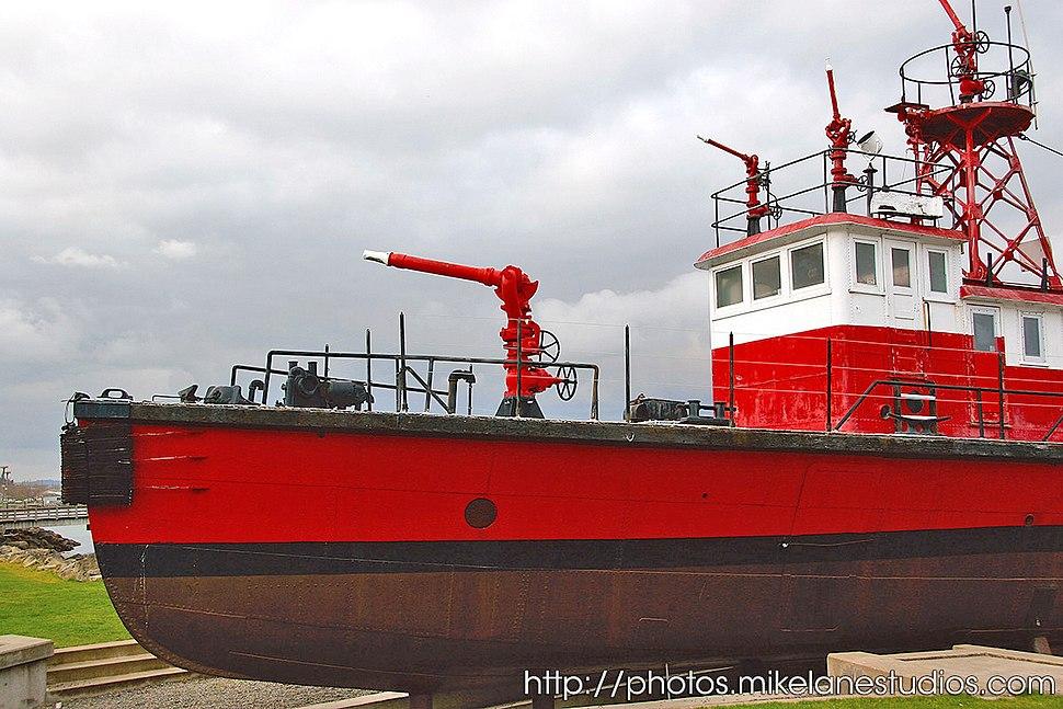 Fireboat1-ruston-way-tacoma