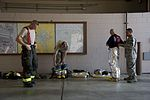 Firefighters show leadership 'how it's done' 130827-F-GR156-106.jpg