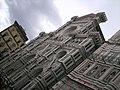 Firenze, duomo - panoramio.jpg