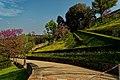 Firenze - Florence - Giardino Bardini - View ESE III.jpg