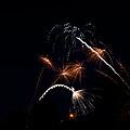 Fireworks DSC 0567 (6994397319).jpg