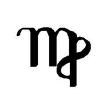 Una de las muchas firmas utilizadas por Max Stirner en sus manuscritos.