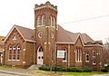 First-presbyterian-church-sweetwater-tn1.jpg