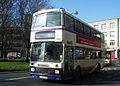 First 38016 E216BTA (2263893704).jpg