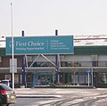 First Choice - Crown Point Retail Park - geograph.org.uk - 1145734.jpg