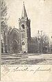 First Presbyterian Church (12840490313).jpg