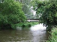 First concrete bridge in Britain.jpg