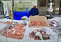 Fish market - Carrefour shopping mall.jpg