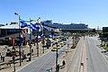 Fisherman's Wharf - panoramio (4).jpg