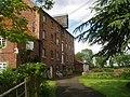 Fiskerton Mill - geograph.org.uk - 647104.jpg