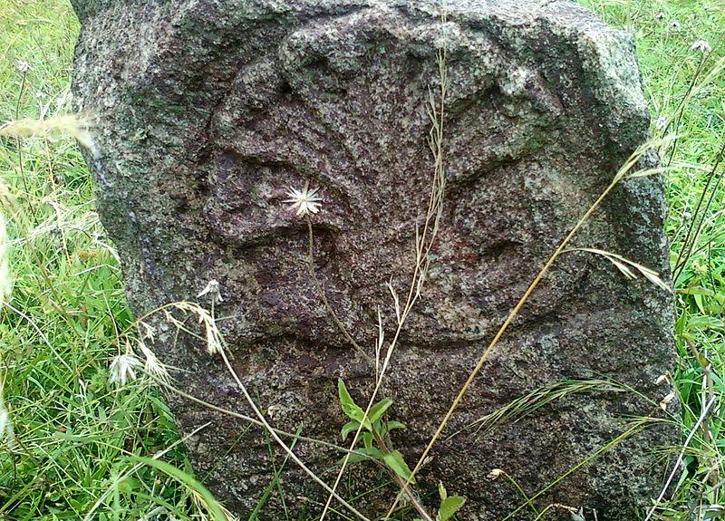 File:Five Headed Serpent Relief at Pavurallakonda.jpg