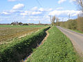 Five House Lane, Wyberton, Lincs - geograph.org.uk - 154760.jpg