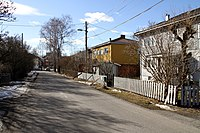Fjellhus allé (mars 2016).jpg
