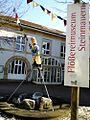 Flößereimuseum Steinmauern - panoramio (1).jpg