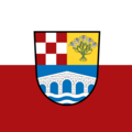 Flag of Šuica-Šujica.png