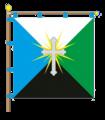 Flag of Boryslav.png