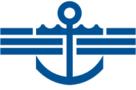 Флаг Находкинского городского округа