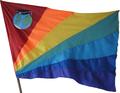 Flag of Novoukrayinska Shkola.png