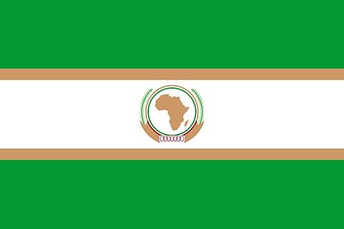 Kenyansk diasporan dating