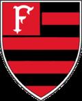 Flamengo FC (Alegrete) - 3.png