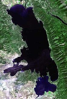 Flathead Lake sat map.jpg