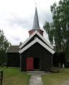 Flesberg kirke2.jpg