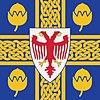 Флаг Лесковаца