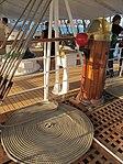 """Flickr - El coleccionista de instantes - Fotos La Fragata A.R.A. """"Libertad"""" de la armada argentina en Las Palmas de Gran Canaria (26).jpg"""