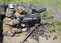 Flickr - Official U.S. Navy Imagery - Seabee fires MK-19 grenade launcher during training..jpg