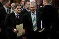 Flickr - Saeima - 22. marta Saeimas sēde.jpg