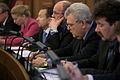 Flickr - Saeima - 3. maija Saeimas sēde (2).jpg