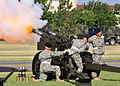 Flickr - The U.S. Army - Firing a Salute.jpg