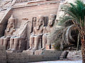 Flickr - archer10 (Dennis) - Egypt-10C-061.jpg