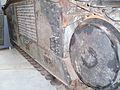 Flickr - davehighbury - Bovington Tank Museum 053 char b1.jpg