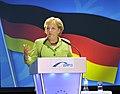 Flickr - europeanpeoplesparty - EPP Congress Warsaw (881).jpg