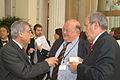 Flickr - europeanpeoplesparty - EPP debates on EU Constitution - Paris 8-9 March 2005 (54).jpg