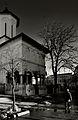 Flickr - fusion-of-horizons - Biserica Colțea (2).jpg