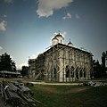 Flickr - fusion-of-horizons - Mănăstirea Cernica (7).jpg