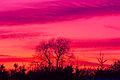 Flickr - law keven - Caledonian Sunset......jpg