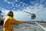 Flight Operations DVIDS49357.jpg