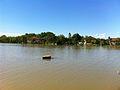 Floods in Bosnia, Prud 2.jpg