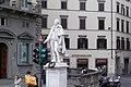 Florence, Italy - panoramio (51).jpg