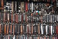 Florence Italy Sale-of-belts-01.jpg