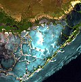 Florida bay satellite map.jpg
