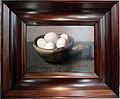 Floris verster, recipiente con uova, 1915.jpg