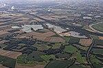 Flug -Nordholz-Hammelburg 2015 by-RaBoe 0441 - Windheim.jpg