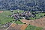 Flug -Nordholz-Hammelburg 2015 by-RaBoe 0640 - Erwitzen.jpg