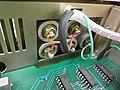 Fluke 5450A Resistance Calibrator - SAM 0185 (10697855014).jpg