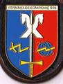 FmKpEloKa 945 (V1).png