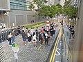 Fo Yin Road bus stop 24-08-2021.jpg